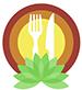 Gastromaster - recenzje gastronomiczne