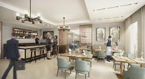 portal lifestyles restauracja
