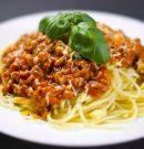 Kuchnia włoska w Polsce